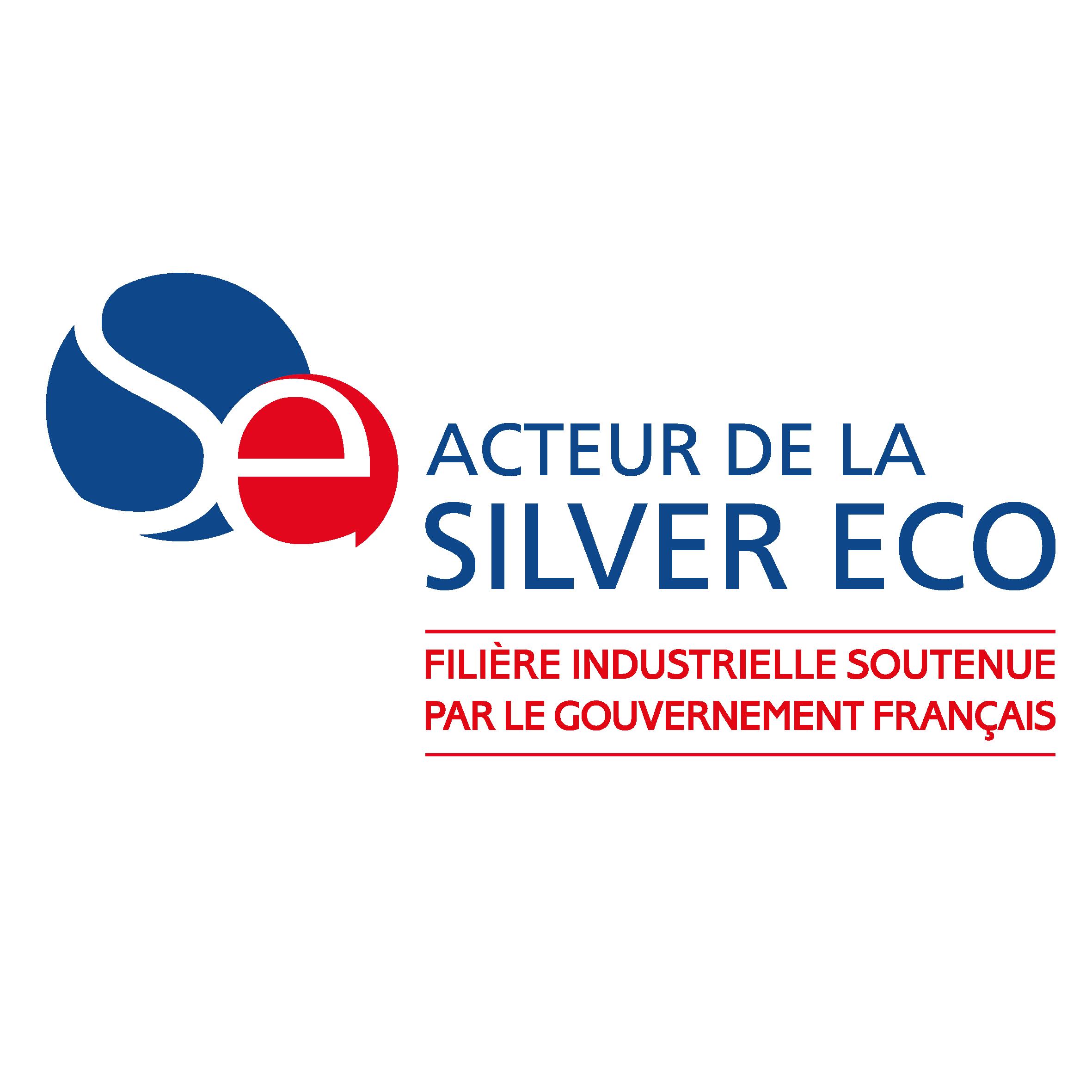 silver_economie