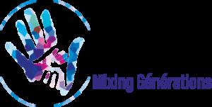 Logo de Mixing-Generation