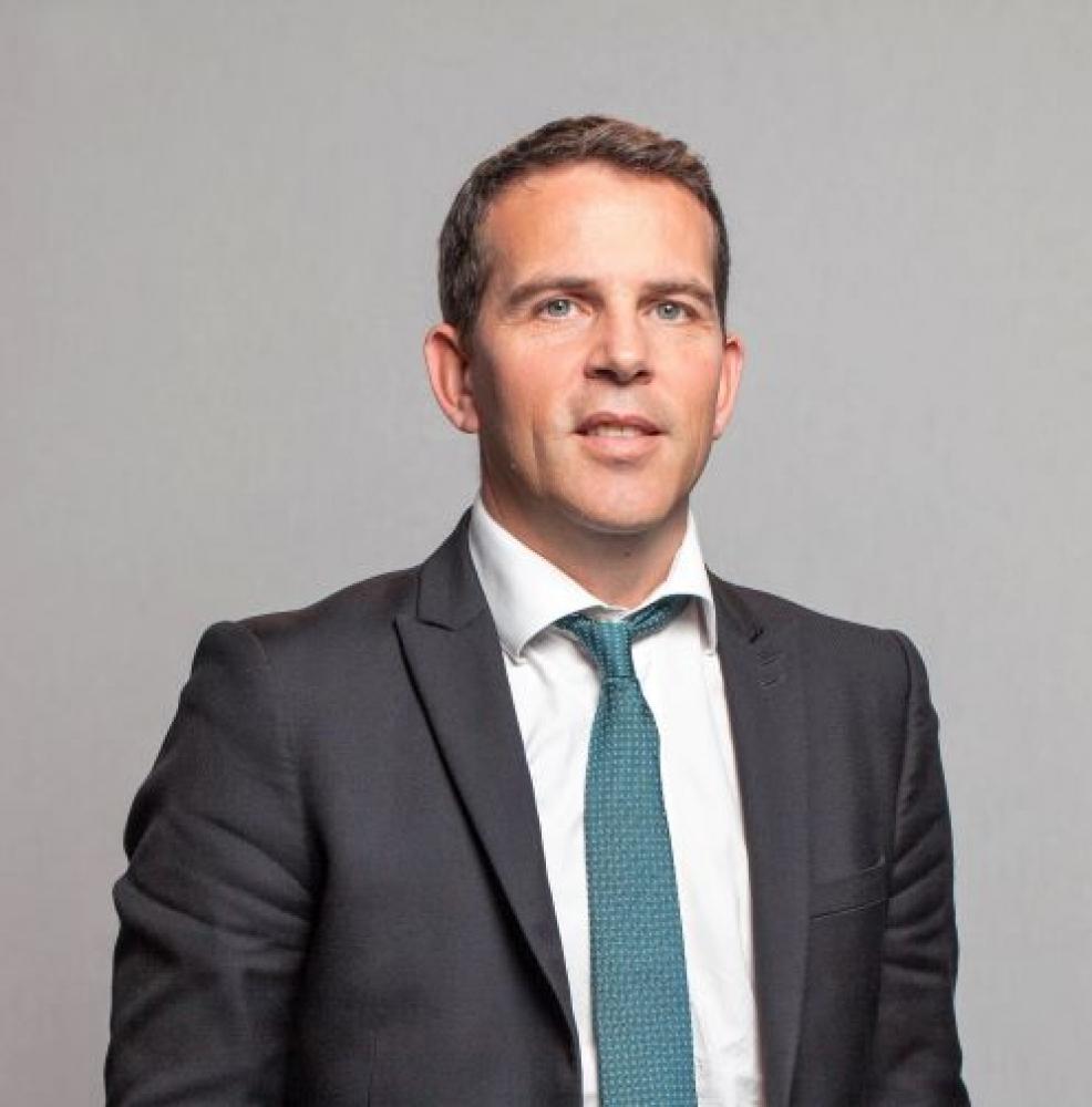 Expert dans le domaine Financier / CFO expérience 20 ans groupes français & internationaux