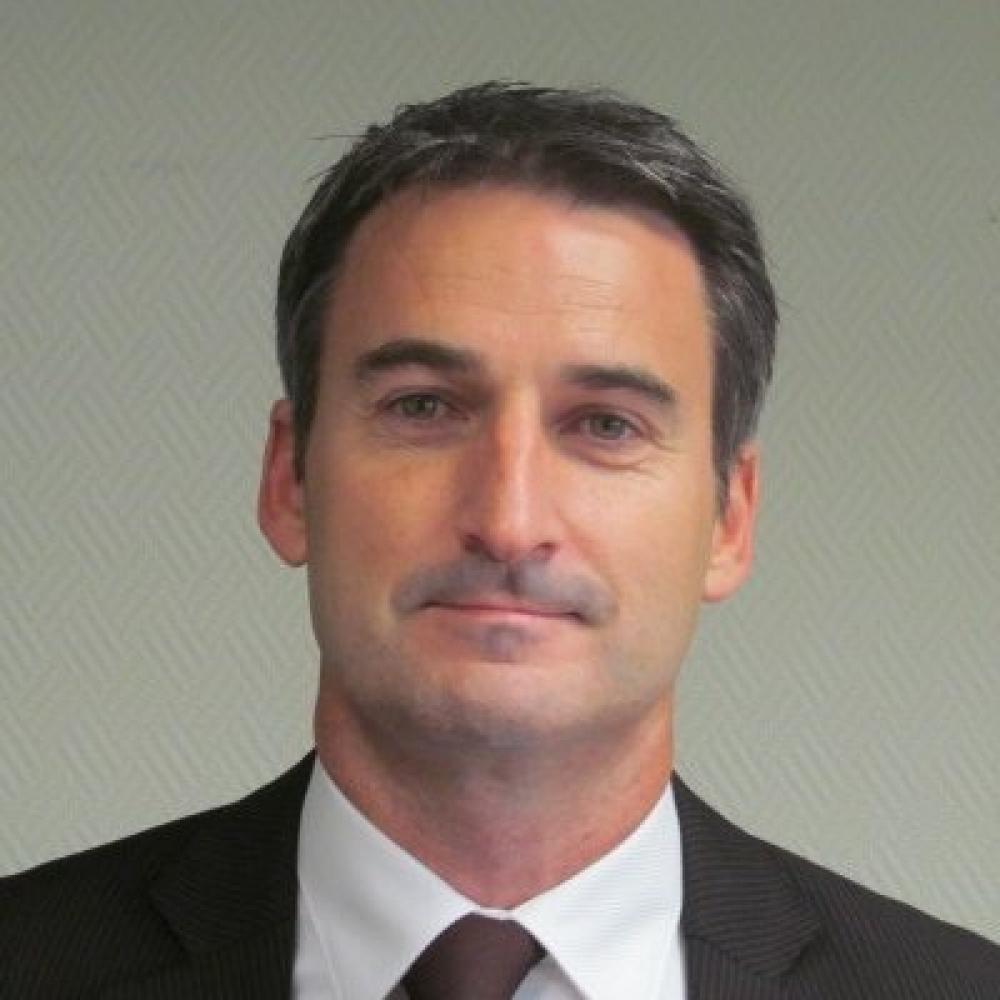 Directeur Financier / Directeur Comptable depuis + de 20 ans