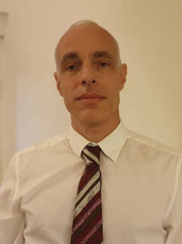 Direction technique et consultant en logistique informatique depuis plus de 12 ans