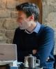 Rédacteur web, expert en storytelling et copywriting, depuis 7 ans