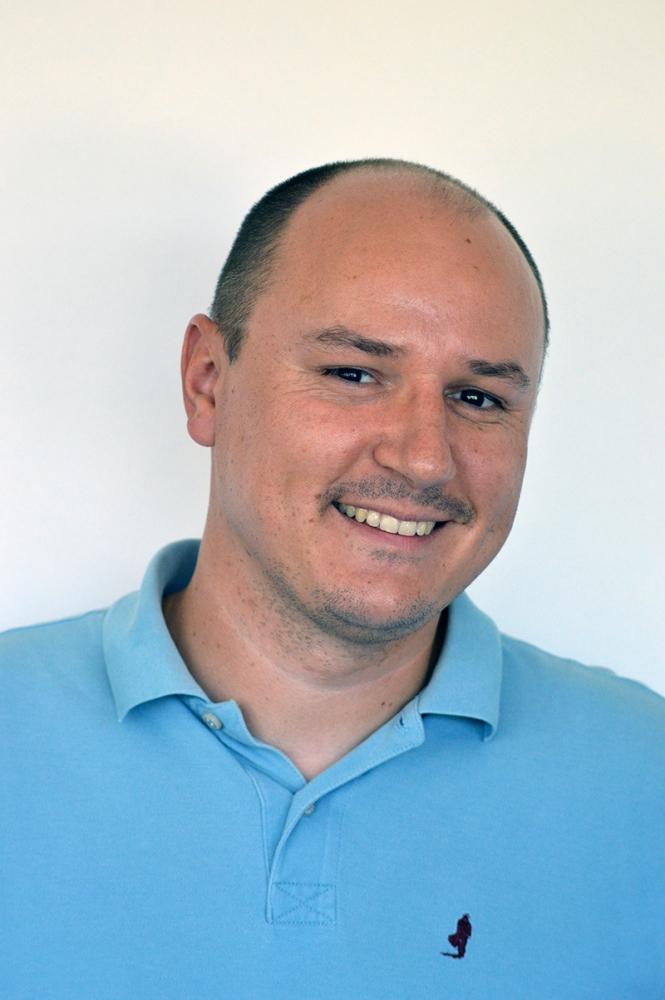 CTO / Directeur Technique d'une startup du numérique depuis 3 ans