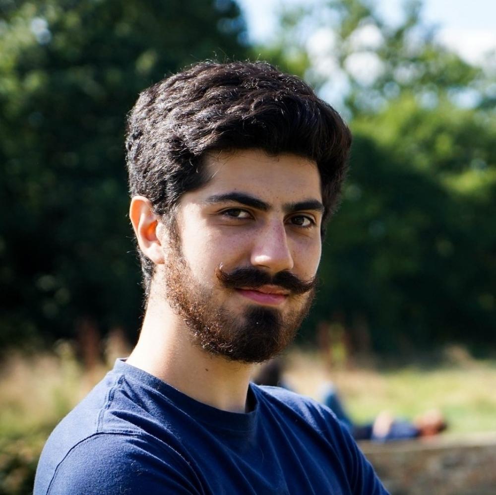 Développeur web (Lead / Architect), 4 ans d'XP