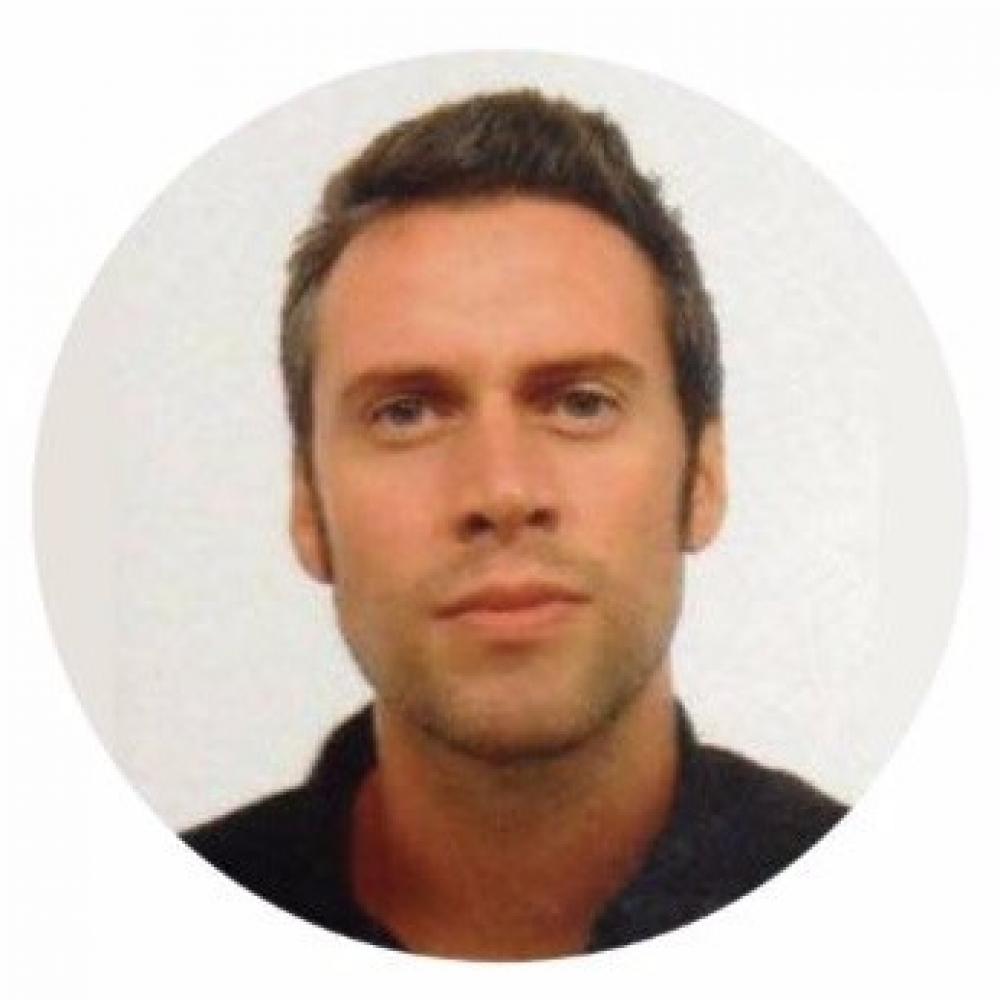 Chef de projet Web spécialité UX