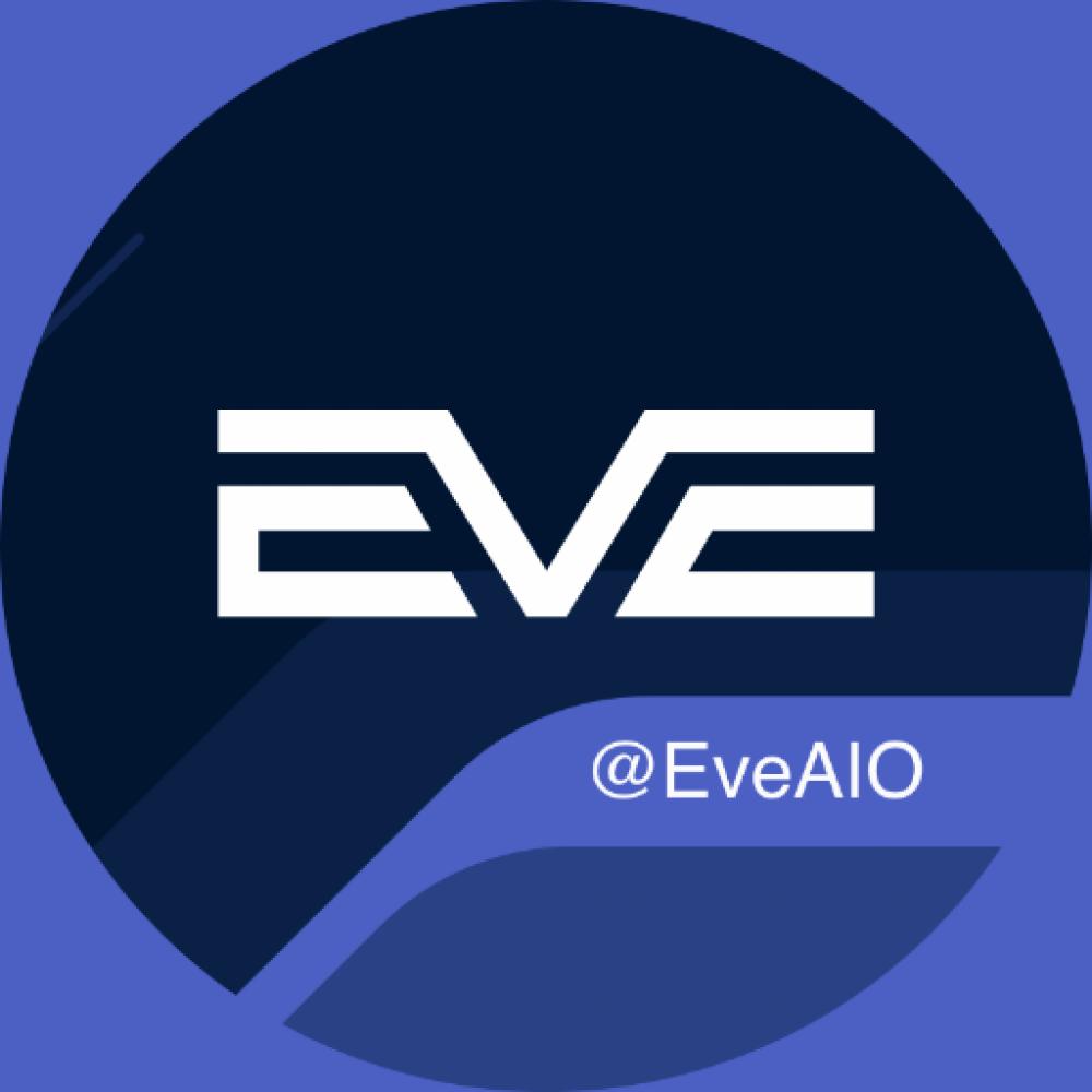 EVE Bot Rental