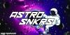 AstroSnkrs Global Premium Verified Nike Accounts