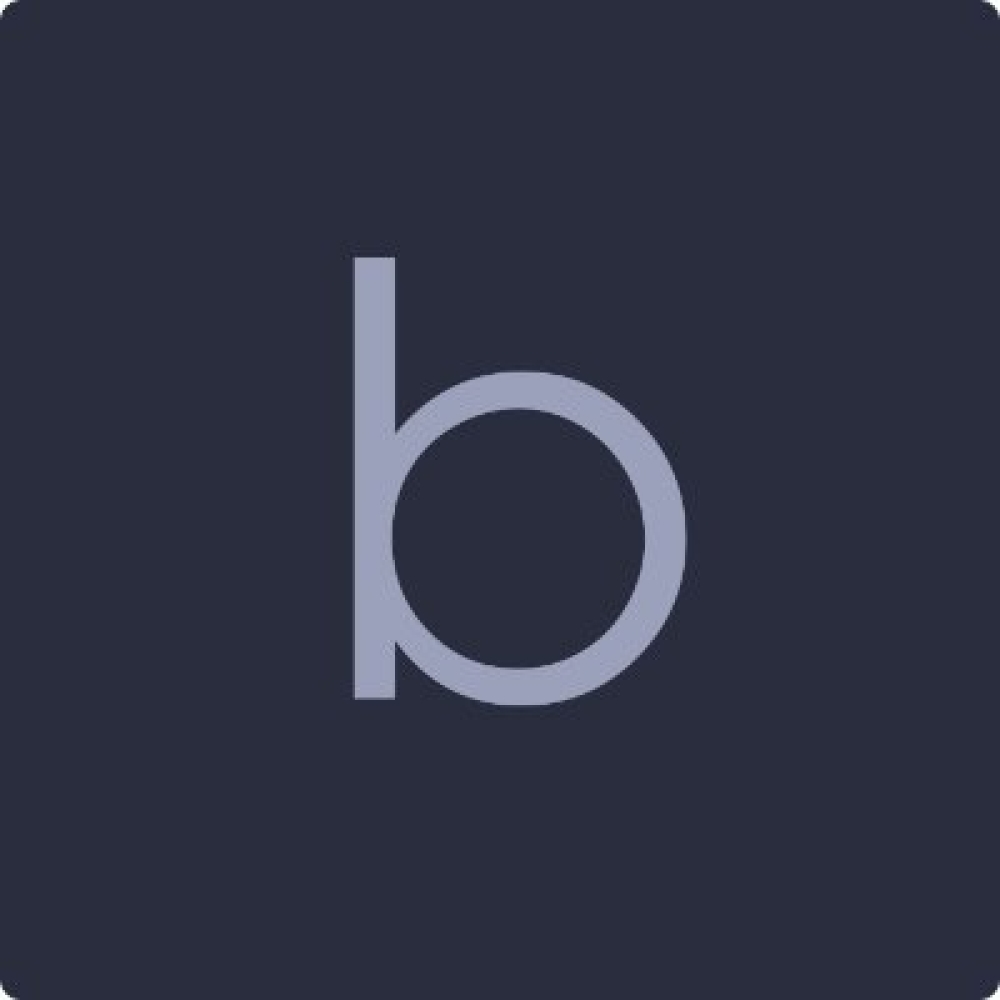 BALKOBOT