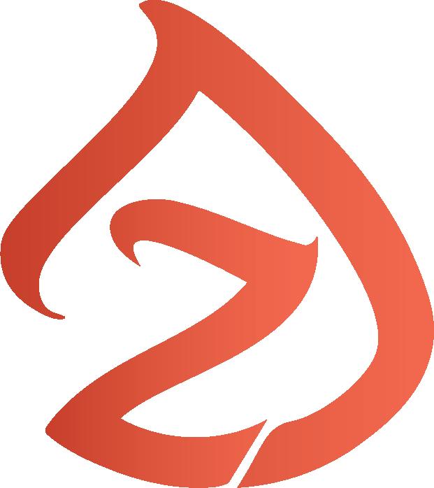 logo Zawema.com
