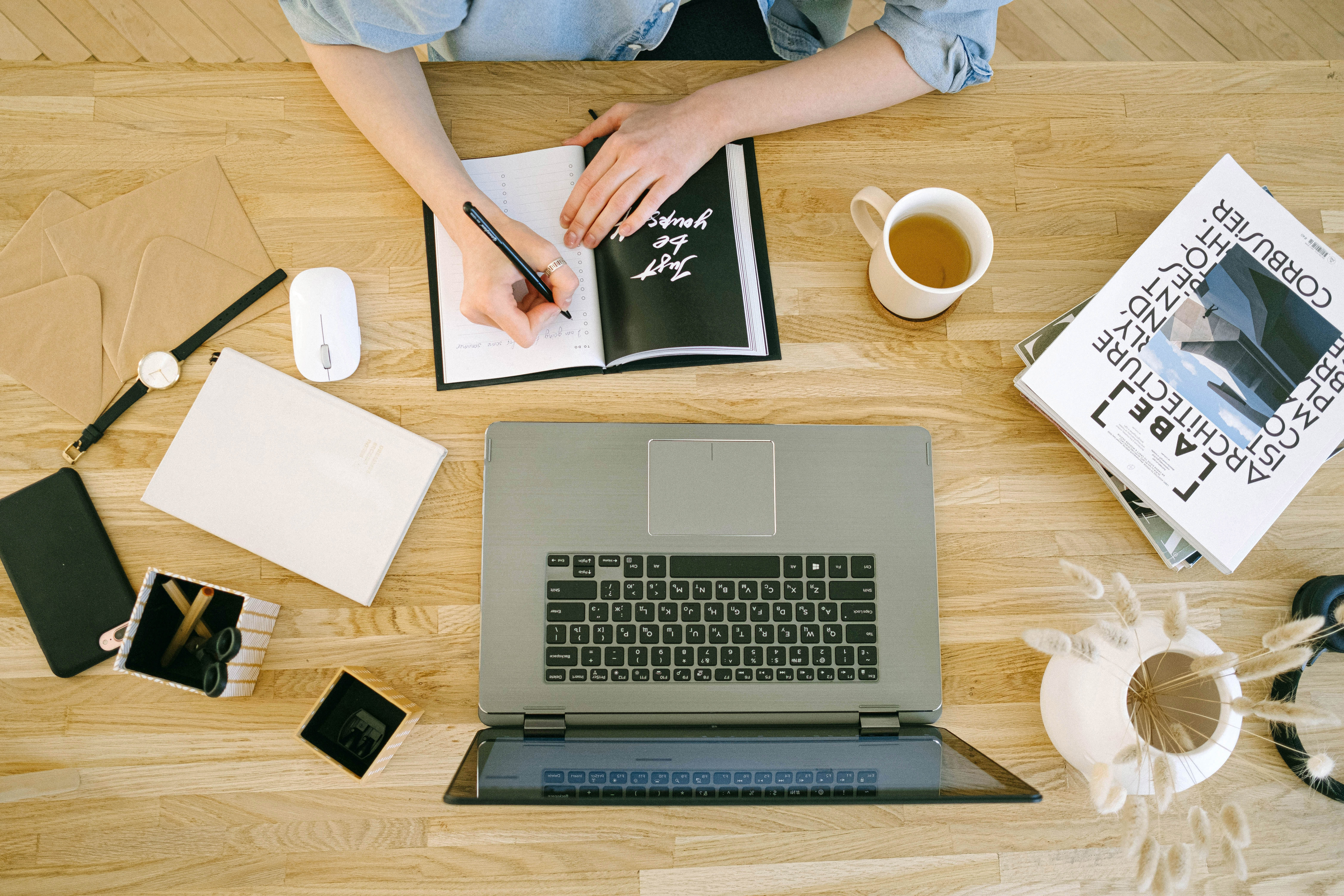 How to find great freelance journalists for your publication