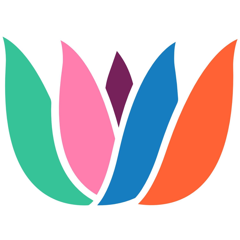 WomUp : la marketplace qui Boost les projets de Femmes