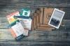 Box culturelle pour les aventuriers curieux - pack lecture