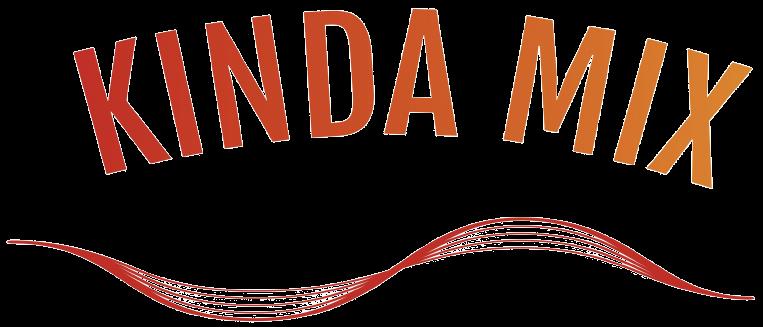 KINDA MIX