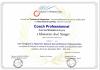 Séance de coaching individuel de découverte