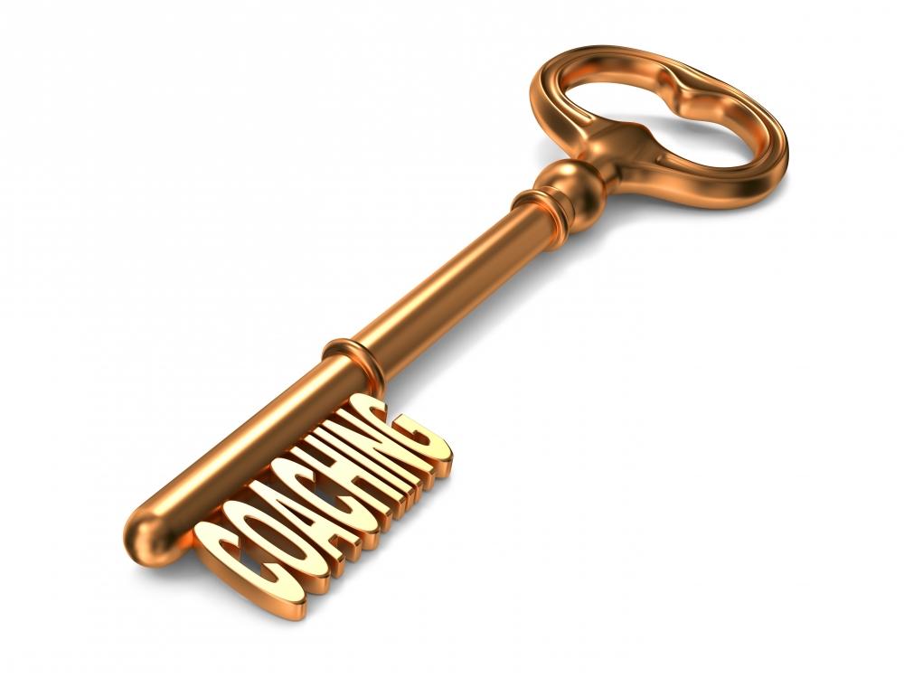 Vous souhaitez faire un point sur votre vie personnelle ou professionnelle et avancer autrement ? (1h)