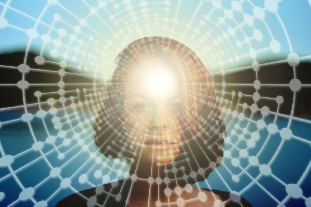 Testez votre Quotient d'Intelligence émotionnelle