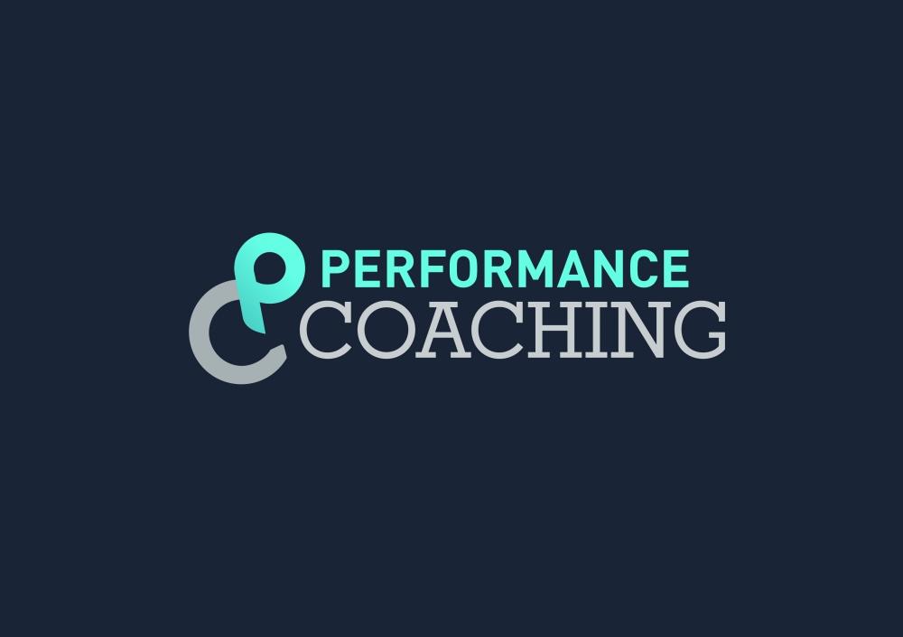 Découverte du coaching professionnel