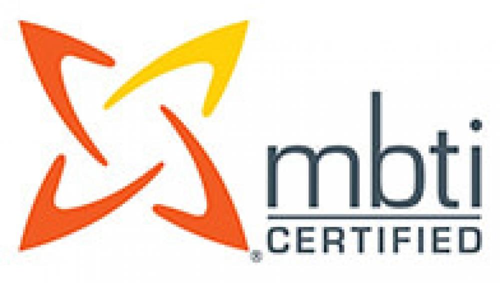 Approfondissez la connaissance de votre personnalité avec le questionnaire MBTI niveau 2