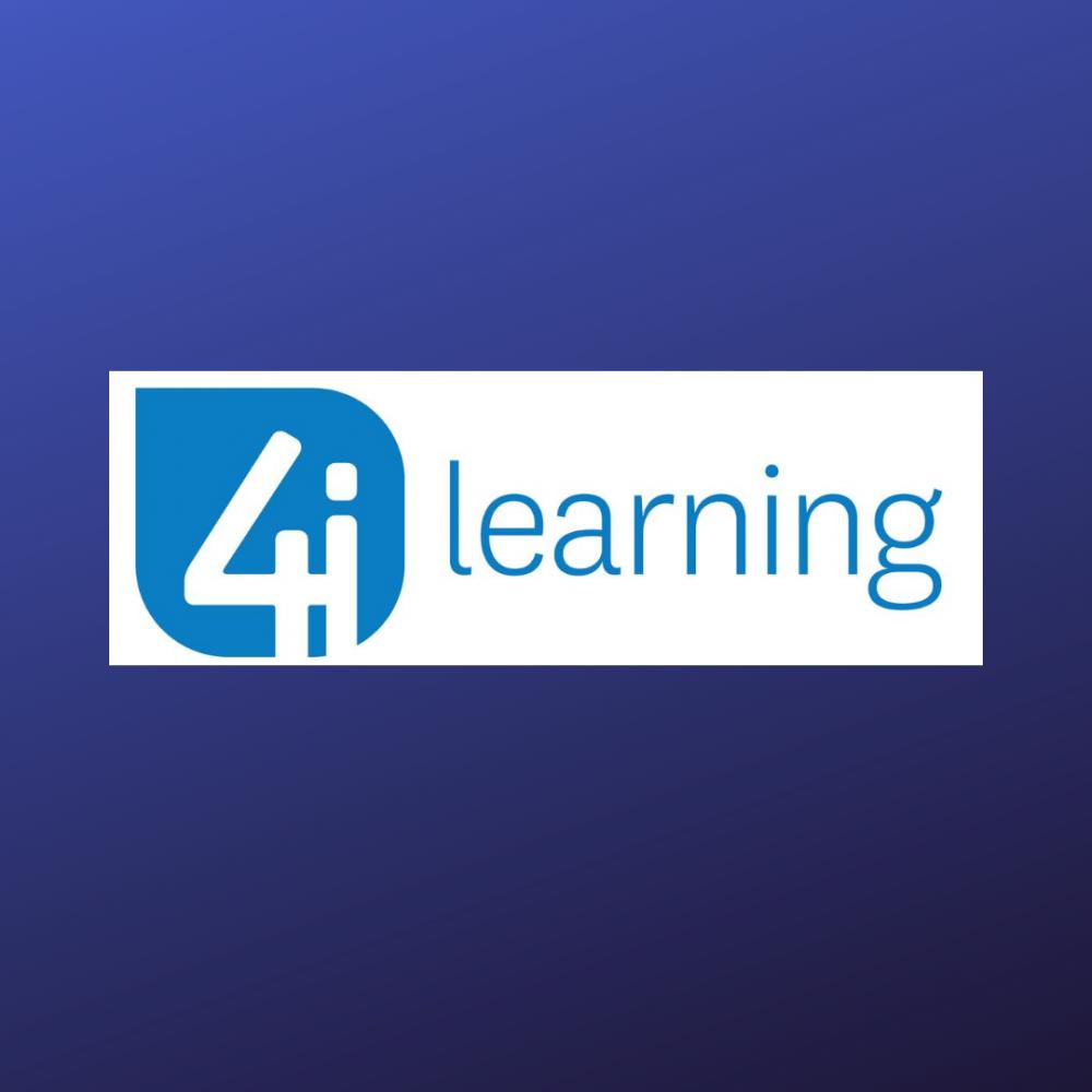 Leadership Development Training (Virtual or In-person)