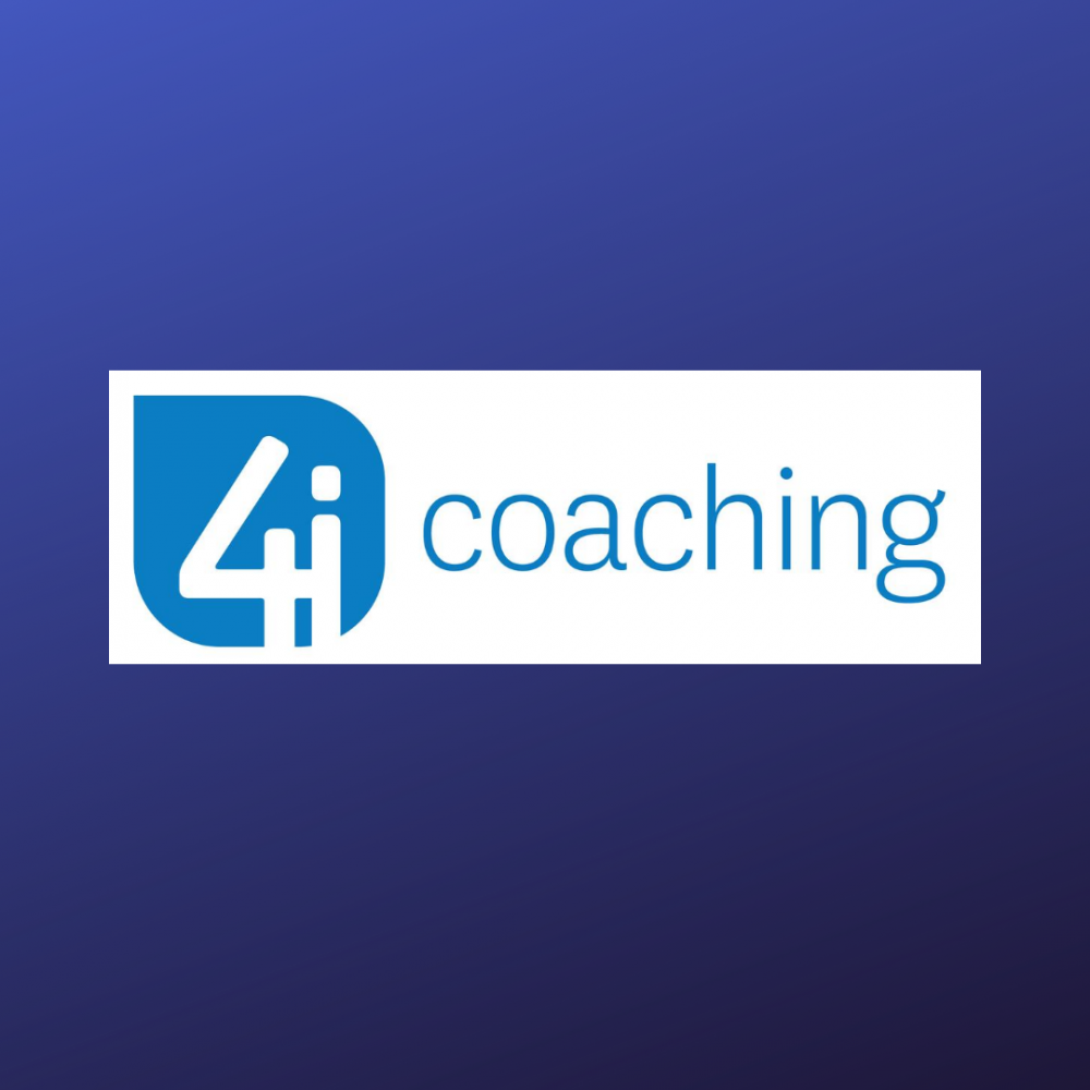 Leadership Coaching (Virtual or In-Person)