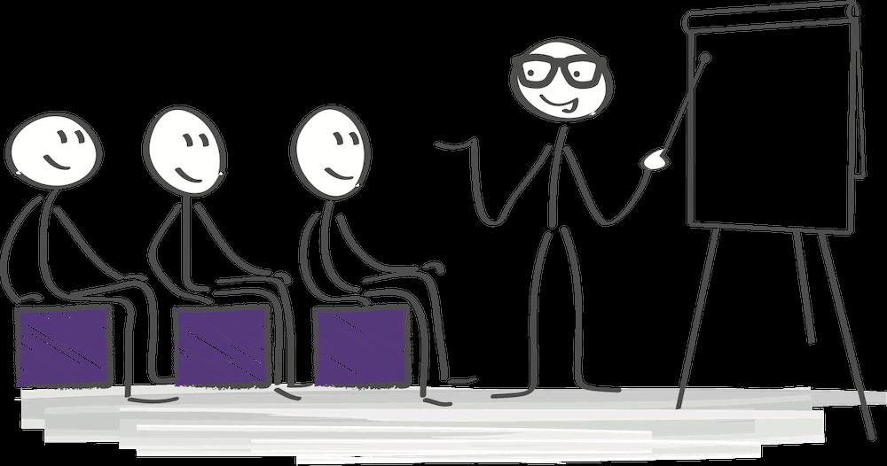 Build Your Idea - Strategy Workshop