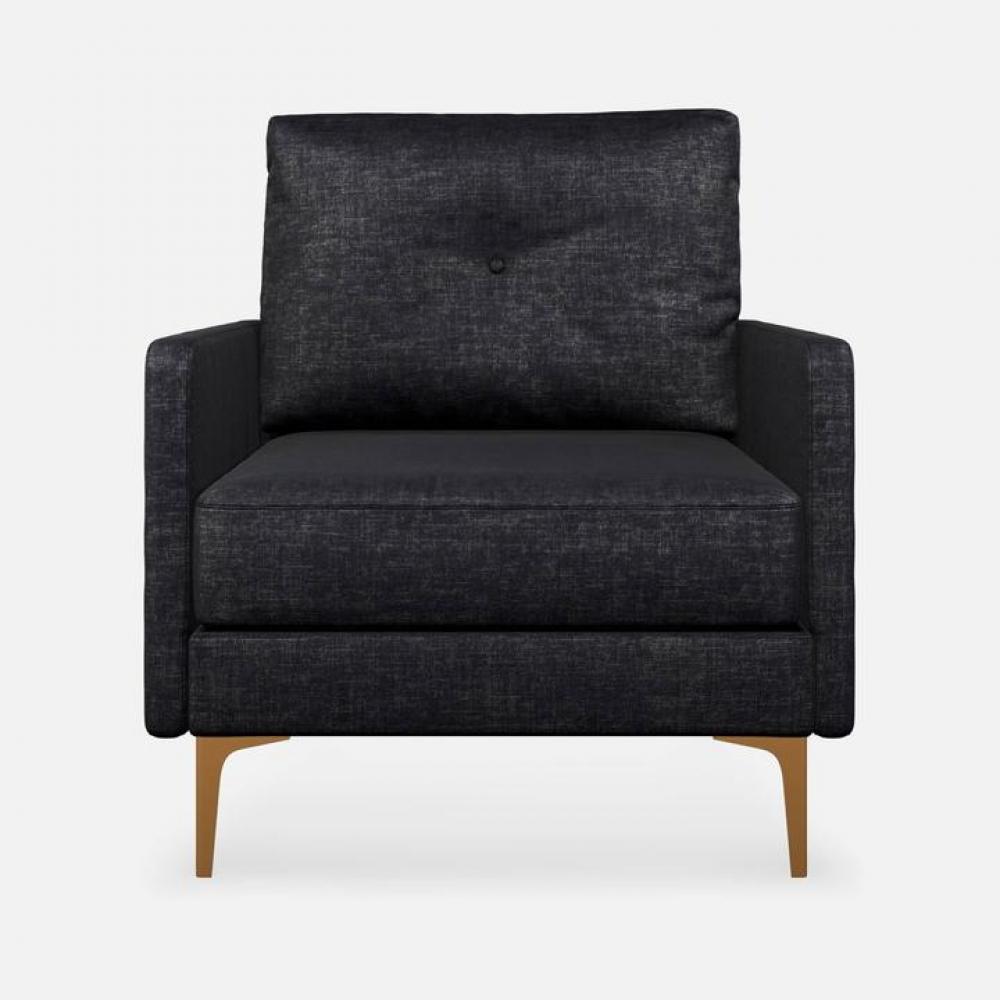 Your Armchair