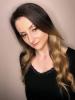 Aneta Szewczyk make_up