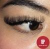 Eyelash Extensions & Strip Lashes