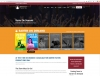 BIG - Wordpress Sites with Advanced Spektrix Integration