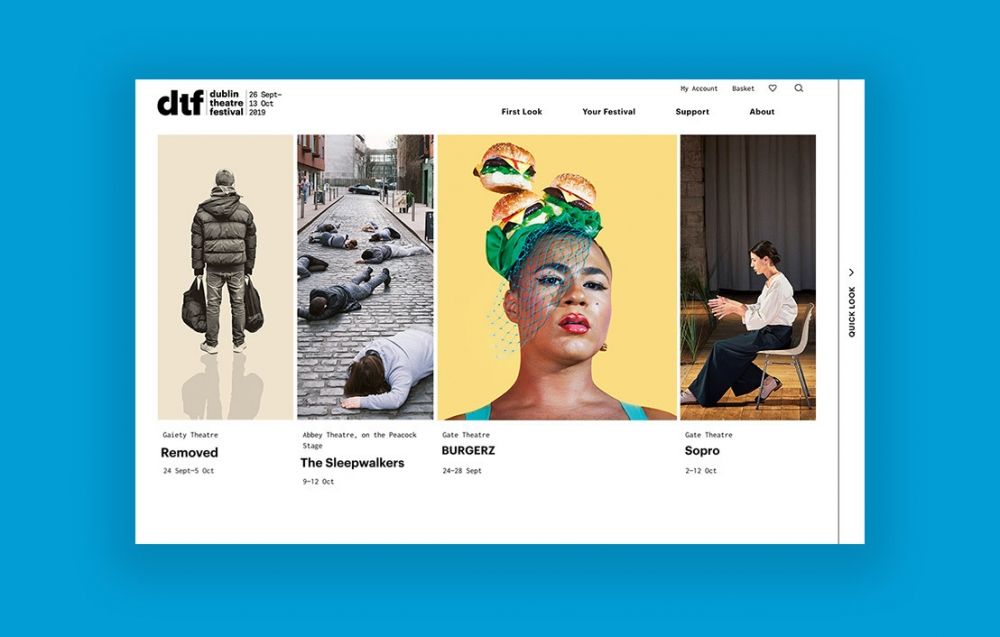Pixel Design creates beautiful, smart, and accessible websites that people love to use.