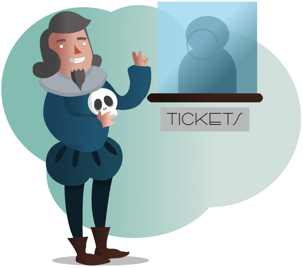 myvisit.io -  friction-free post-booking up-sell platform for your multi service venue.
