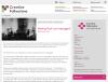 Whitespace - bespoke website design and development