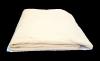 Couette en laine - été 240x260
