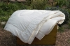 Couette hiver 240x260