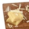 Beurre de cacao cru (160g)