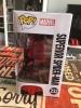Funko pop Superior Spider-Man exclusive Walgreens N°233