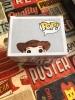 Funko pop Woody 20th anniversary