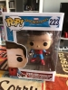 Funko pop Spider-Man homemade suit / Homecoming N°223