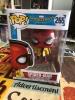 Funko pop Spider-Man / Homecoming N°265
