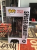 Funko pop Spider-Man stealth suit / Far From Home N°469