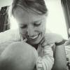 Postpartum Doula Session