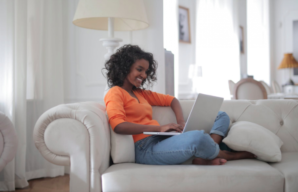 Virtual Home Safety Assessment (Childproofing)