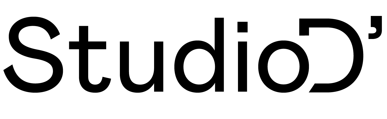 StudioD' - Plateforme solidaire de mise à disposition de studios de danse