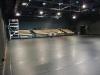 CCN de Rennes et de Bretagne / Aire de jeu - Le Garage