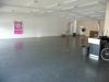 CCN de Rennes et de Bretagne / Espace modulable - Le Garage
