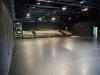 CCN de Rennes et de Bretagne / Grande salle de danse - Le Garage
