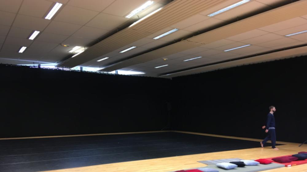 CCNR / Studio Velette
