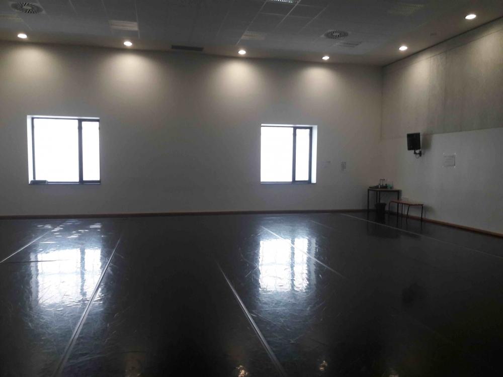 CNDC / Studio 3