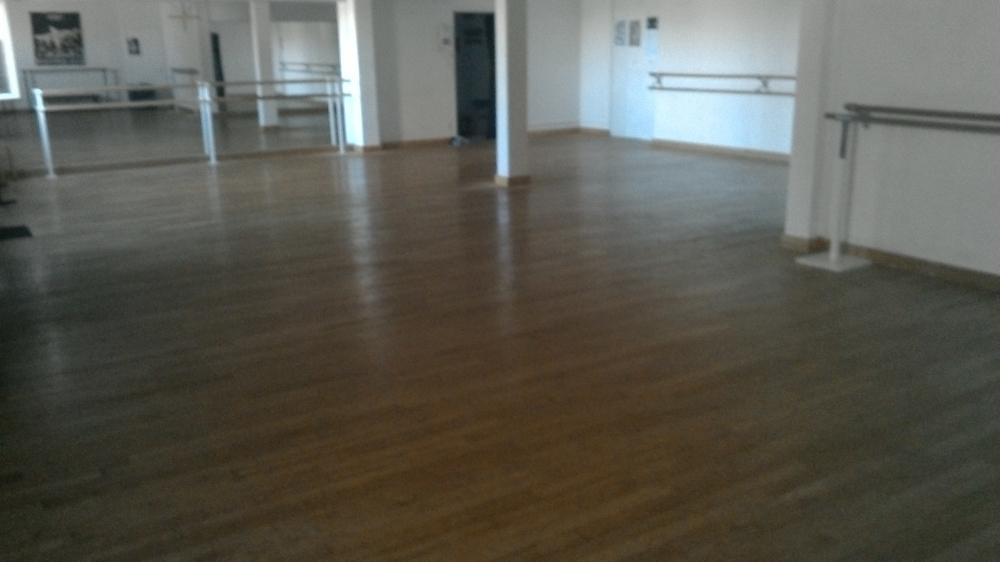 Ecole de danse Elan