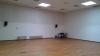 CNDC / Studio 2